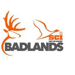 SCI Life Membership and Badlands Chapter Life Membership