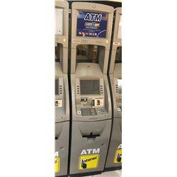 "TRITON ""CASH N GO"" ATM"