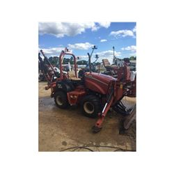 DITCH WITCH RT55