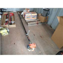 STHIL HT101 POLE SAW (IN CONTAINER)
