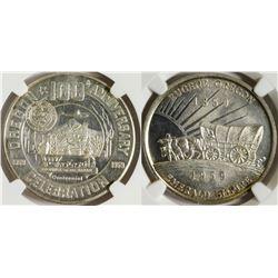 HK 556a  (89231)