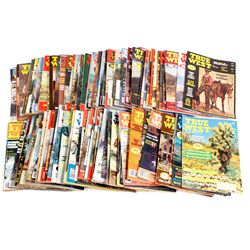 True West Magazine Collection  (64003)