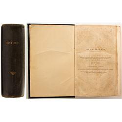 Literature Dictionary  (76563)