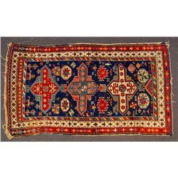 Rug (Wool)  (85800)