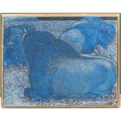 Blue Buffalo  (71064)