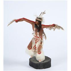 Kachina Paiute  (85923)