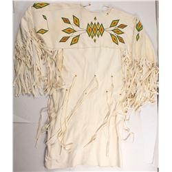 Pow Wow Dress  (56835)