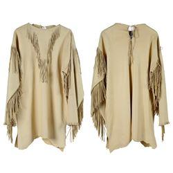 Dress (Paiute)  (87743)