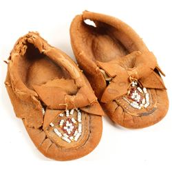 Great Lakes Moccasins  (90631)
