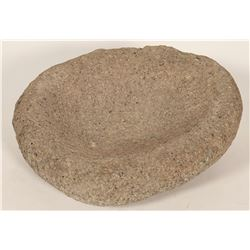 Grinding Rock  (98049)