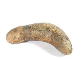 Stone Phallus  (87866)