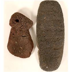 Stone Tools (2)  (98058)