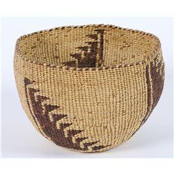 Basket  (85917)
