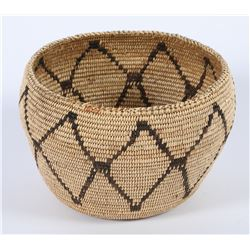 Paiute Basket  (87564)