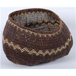 Western Mono Basket  (87565)