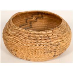 Basket (Paiute)  (90677)
