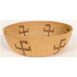 Basket (Paiute)  (90678)
