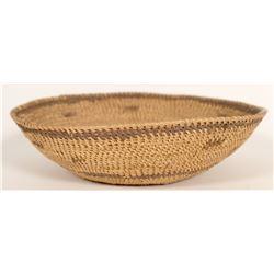 Basket (Paiute)  (90679)