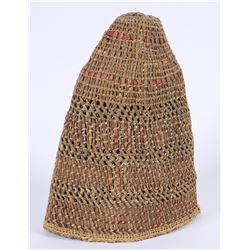 Gathering Basket  (85927)