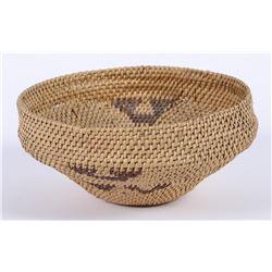 Paiute Basket  (87826)