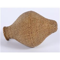 Paiute Seed Basket  (87831)