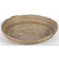 Paiute Work Basket  (87525)