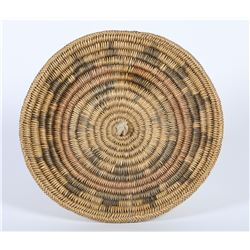 Vintage Basket (Native American)  (87502)