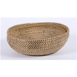 Washoe Gap Stitch Basket  (87824)
