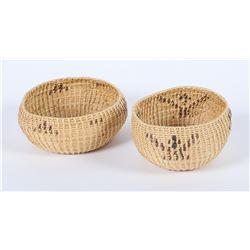 Amy Barber Baskets (2)  (85906)