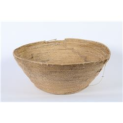 Basket, Paiute Native American Tribe  (87570)