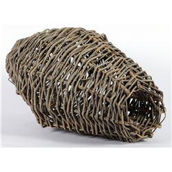 Fishing Basket  (87528)