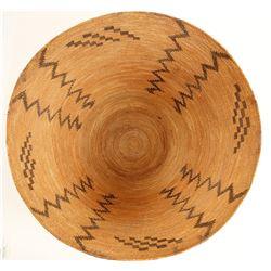 Mono Basket  (90570)
