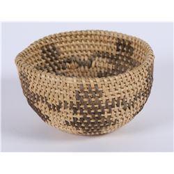 Mono-Paiute Basket  (87839)