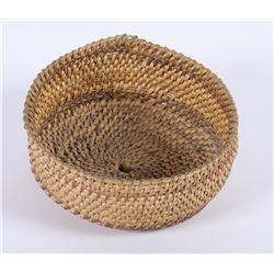 Paiute Utility Basket  (85950)