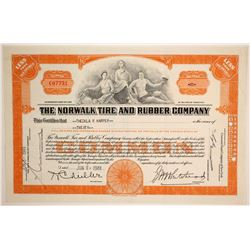 Norwalk Tire and Rubber Co.  (89608)