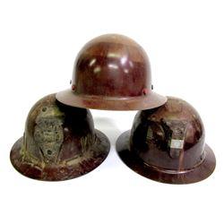 Skullgard Miner Hardhats  (86867)