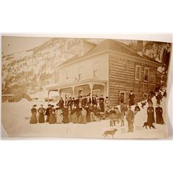Gold Miner Hotel Photo  (89338)