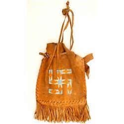 Beaded Bag (87710)