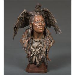 John Coleman-Two Ravens