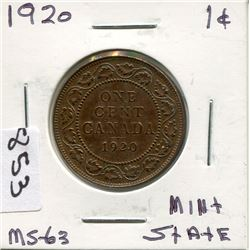 1920CNDN LARGE PENNY