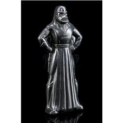 Lot # 54: Darth Vader Bank Bootleg