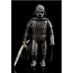 Lot # 56: Darth Vader Loose Dutch Bootleg