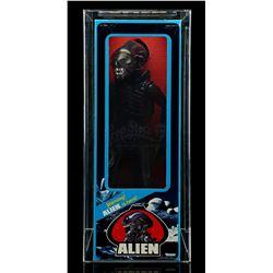 """Lot # 386: Alien 18"""" Figure AFA U85"""