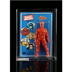 Lot # 568: The Human Torch 1975B AFA 75
