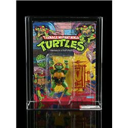 Lot # 574: Raphael Series 1 AFA 70