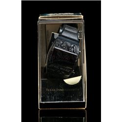Lot # 641: Star Wars Microelectronic Digital Watch [Kazan