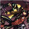 Image 2 : Astonishing Spider-Man & Wolverine #1 by Marvel Comics