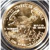 Image 3 : 1994 1/10th OUNCE GOLD AMERICAN EAGLE