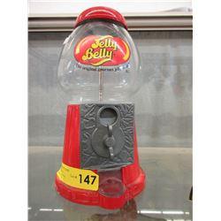 """11"""" Jelly Bean Candy Dispenser"""
