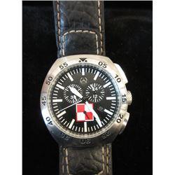 Genuine Mercedes-Benz Collection Wrist Watch